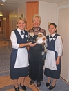 Silversea_wc_bermuda_judy_with_chri