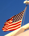 Silversea_wc_new_york_american_flag