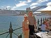 Silversea_2007_world_cruise_sydney_to_si