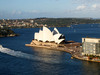 Silversea_around_the_world_sydney_opera_