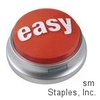 Easy_button_1