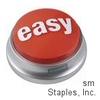 Easy_button_1